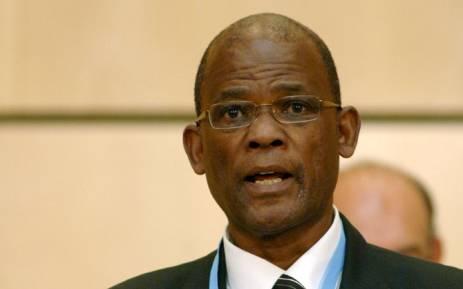 ANC veteran Zola Skweyiya dies