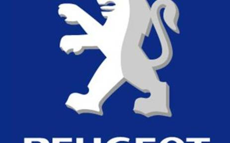 There are reports that the French state is looking into buying a stake in Peugeot. Picture: Peugeot.