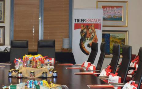 Four reasons the case against Tiger Brands is strong
