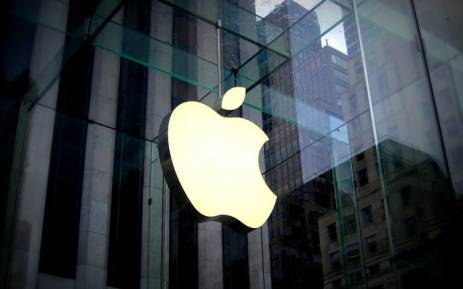 Apple Inc logo. Picture: pixabay.com
