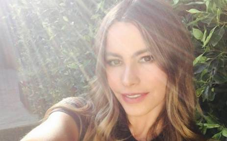 Judge Throws Out Ex's Embryo Lawsuit Against Sofia Vergara