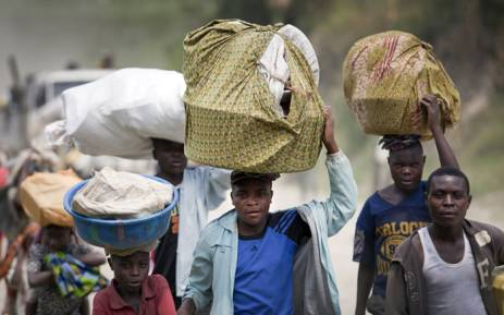 Democratic Republic of Congo conflict: Over 3000 dead in Kasai violence