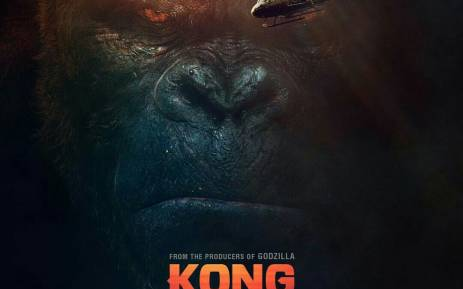 Box office report: Kong: Skull Island clobbers Logan with $61 million