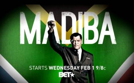 Image result for bet madiba