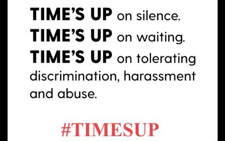 Picture: @timesupnw/Twitter.