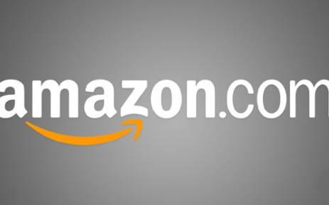 FILE: Picture: Amazon.com.