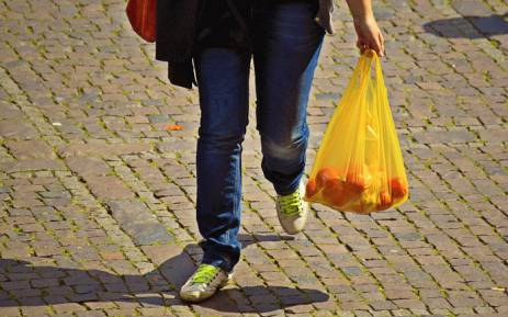 Chile has banned plastic bags. Picture: pixabay.com