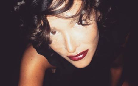 Now, Paz de la Huerta alleges Harvey Weinstein raped her twice