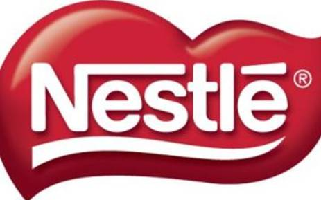 Nestle SA is trying to keep earnings growing in a flagging global economy. Picture: EWN.