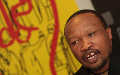 Numsa has called on its members to join a planned night vigil and a picket outside Nersa offices.