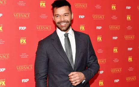 Let's Talk About 'The Assassination Of Gianni Versace: American Crime Story' Premiere