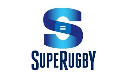 Super Rugby. Picture: Facebook.com
