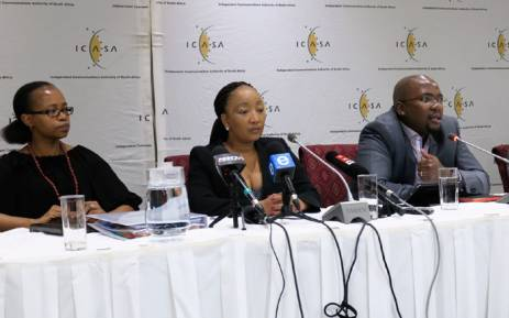 Icasa expected to deliver ruling on data costs
