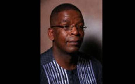Public Service Commissioner Michael Seloane. Picture: nationalgovernment.co.za.