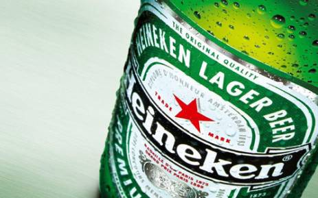 Heineken agrees to buy Brasil Kirin
