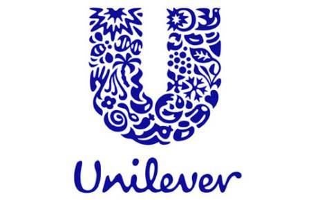 Remgro acquires Unilever's spreads business in Southern Africa""