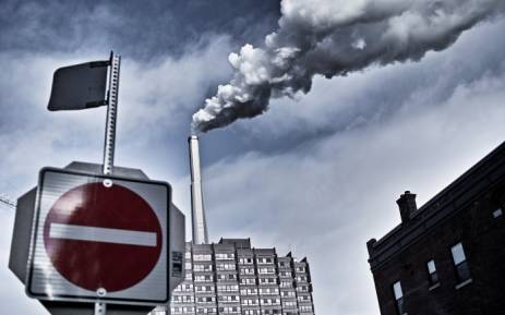 The greatest decline of the toxic pollutant was in Europe and North America, offsetting increases in Asia, the agency said, citing an international study.Picture: freeimages.com