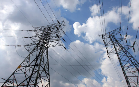 South Africans may have to brace themselves for more load shedding later this week. Picture: EPA