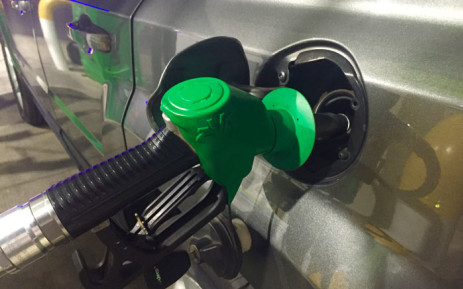 Petroleum prices to remain unchanged in January
