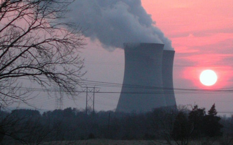 FILE: Yet the costs of nuclear power make it a controversial option. Picture: Freeimages.com