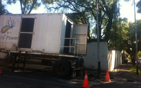 The billing crisis in Johannesburg has plagued the residents for over a year now.