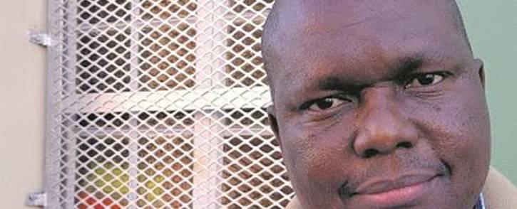 FILE: Nelson Mandela Bay Municipality's Mongameli Bobani. Picture: EWN.