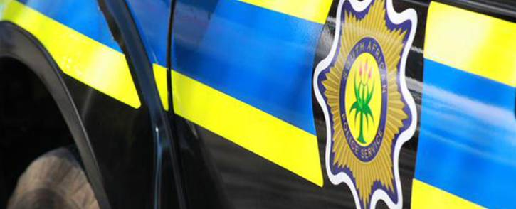 FILE: Police have opened a case attempted murder as well as rape. Picture: Saps.