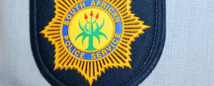 FILE: Two Northern Cape police admin clerks have been fined R20,000 after being found guilty of fraud. Picture: Twitter/@SAPoliceService.