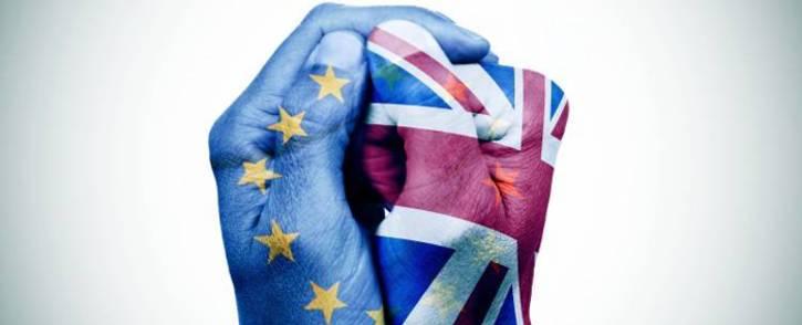 Brexit in the EU referendum. Picture: Facebook.