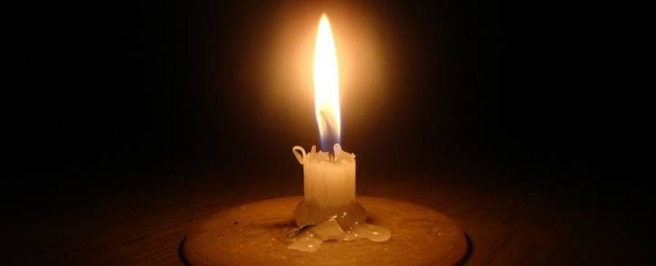 The parastatal insists it's not at emergency level yet and that everything is being done to avoid load shedding. Picture: Supplied.