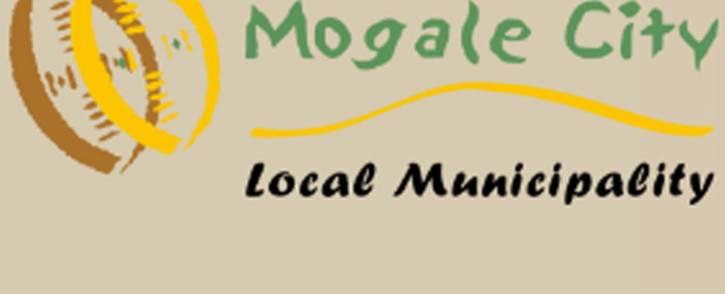 Mogale City. Picture: Mogalecity.co.za