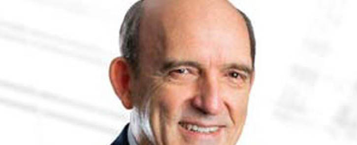 Imperial Holdings CEO Mark Lamberti, who is also a member of the Eskom board. Picture: imperial.co.za