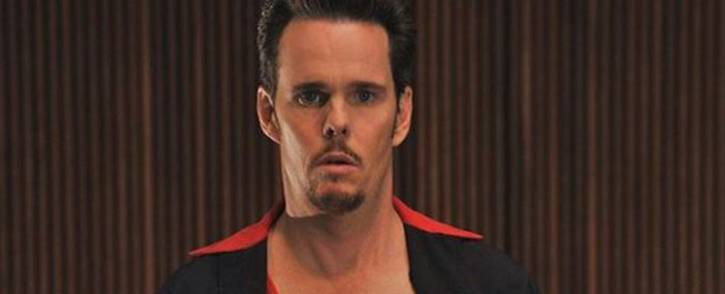 Actor  Kevin Dillon. Picture: Instagram/@kevindillonofficial