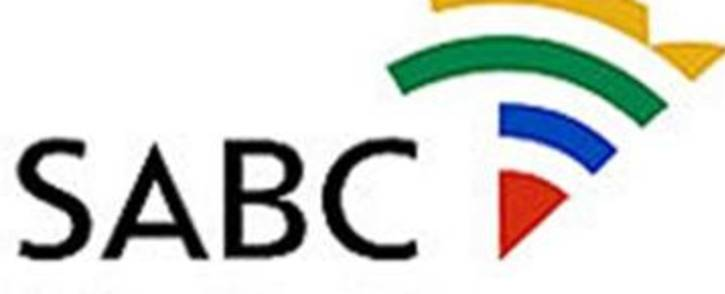 SABC logo. Picture: Supplied
