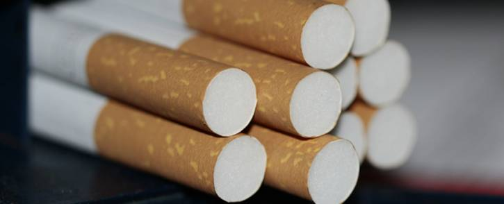 British American Tobacco and its subsidiaries are being investigated for alleged fraud in Africa. Picture: Pixabay.com.