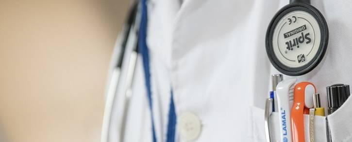 doctor-medical-internjpg