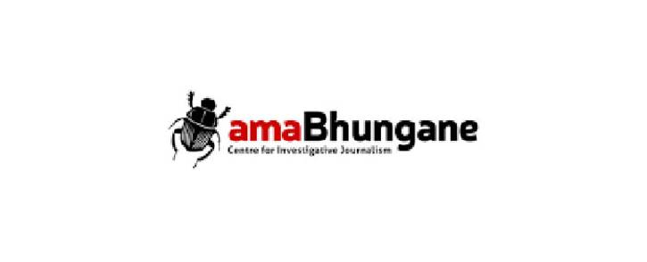 FILE: Picture: amabhungane.co.za.