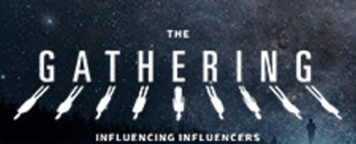 thegatheringthumbpng