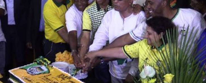 anc-president-zuma-104-birthday-celebrationsjpg