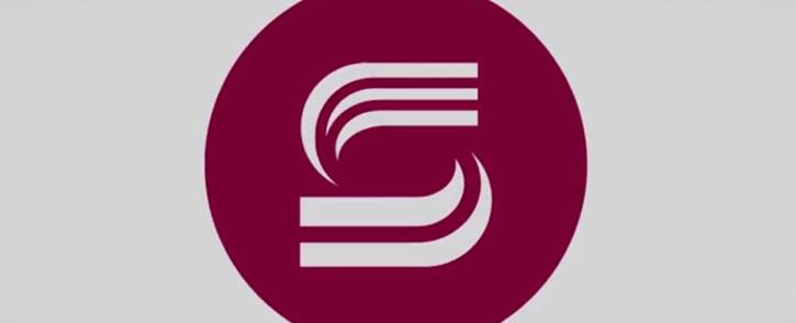 Steinhoff is reportedly considering selling stakes worth R19 billion in local companies to help plug the liquidity gap at the retailer. Picture: Supplied.