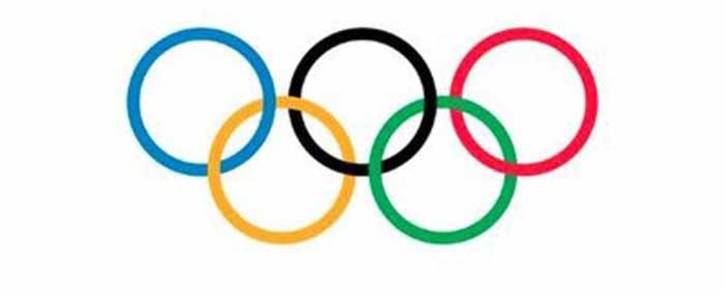 Picture: @Olympics