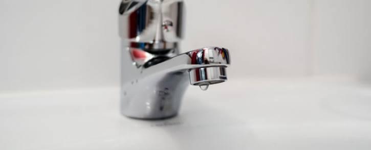 A tap. Picture: Pixabay.com