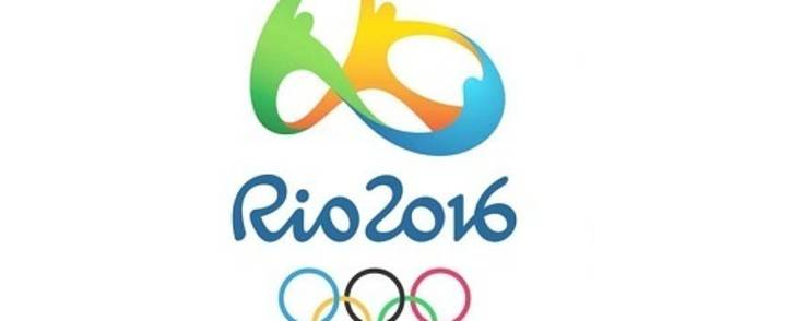 FILE: The 2016 Rio Olympics. Picture: Facebook.