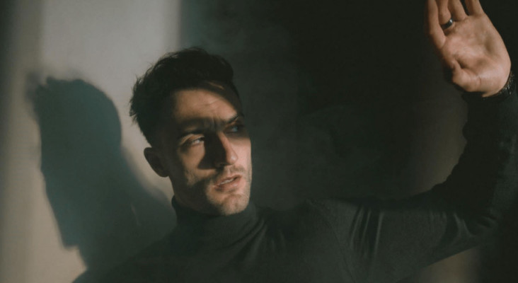 Renown for powerful ballads — will Lee Cole ever venture into EDM?