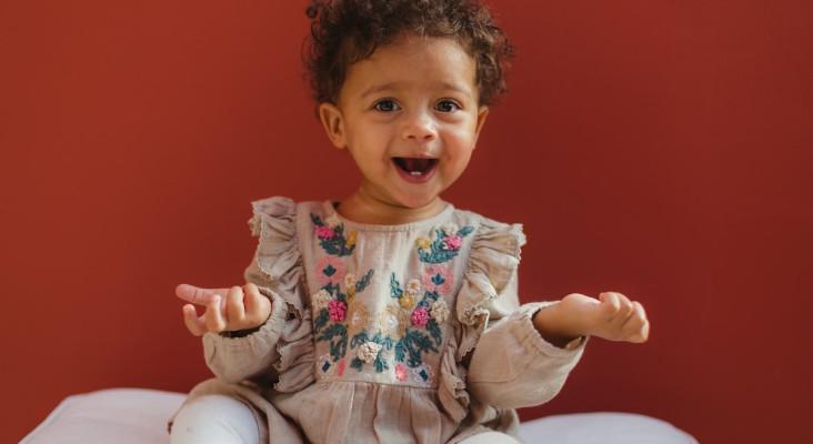 Whackhead's Prank: Raising money for kids without eyebrows