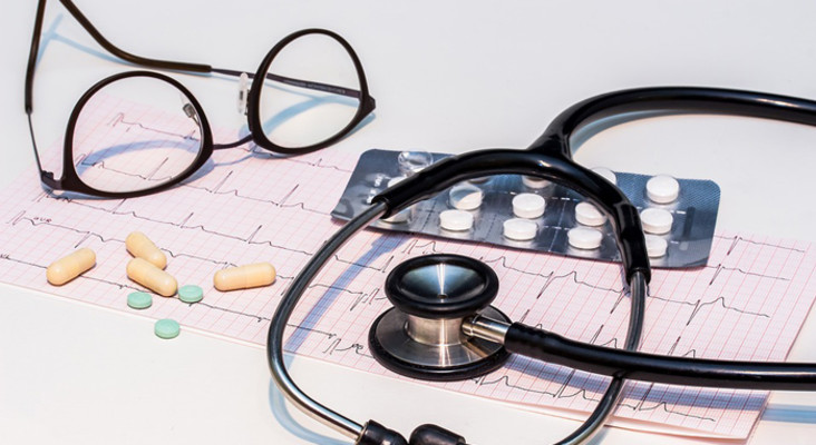 Your employer can ask your doctor to write an affidavit to support a sick note