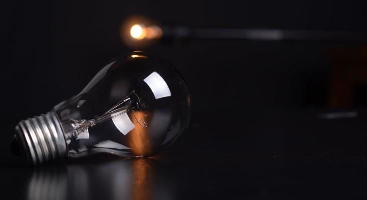 Eskom explains why SA has had no power cuts for the last 8 days