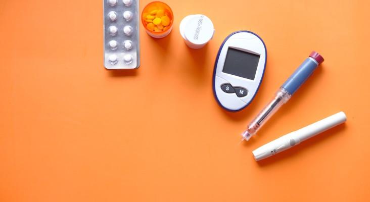 Whackhead's Prank: Sorry, we won't cover your diabetes medication