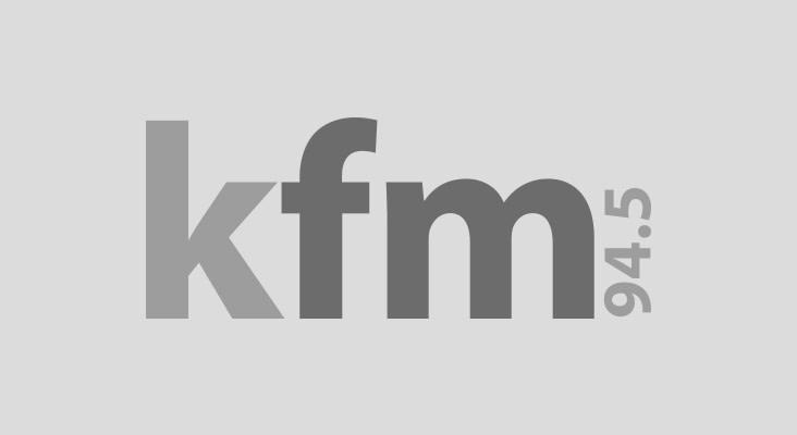 Kfm statement on Sherlin Barends Weekend Argus column