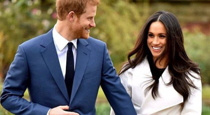 M-Net to broadcast Oprah's sit down with Meghan and Harry